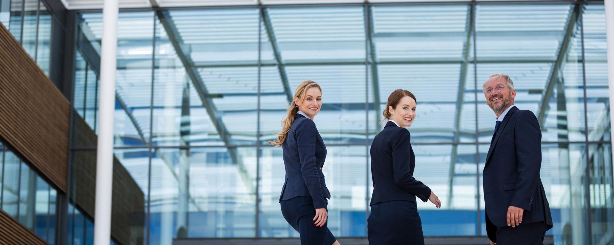 Deltaplan - Recruitment-Header