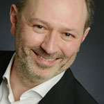 Dietmar Hofmann